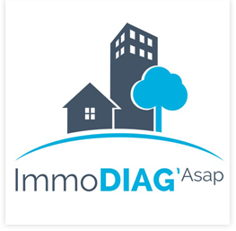 Diagnostic immobilier Chantilly