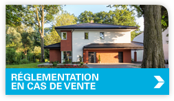 Diagnostic immobilier Creil